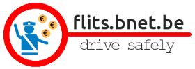 flits.bnet.be - drive safely